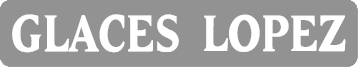 Glaces et sorbets artisanaux fabriqués à Saint Jean de Luz depuis 1924, spécialités glacées artisanales et fait maison